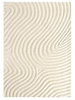 DAC Alfombra Beach Dune 80 x 130 cm, diseñada por Atelier