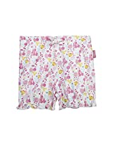 Disney Baby Girls' Shorts
