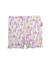 Disney Baby Girls' Shorts