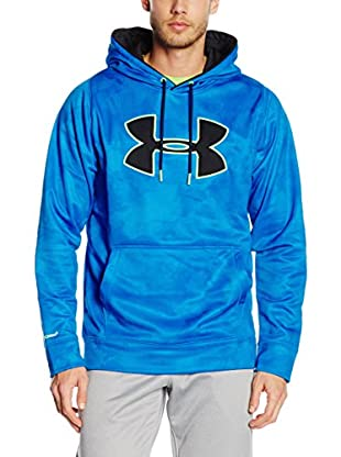 Under Armour Sudadera con Capucha