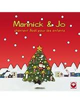 Chantent Noel Pour Les Enfants