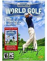 Hank Haney World Golf (PC)