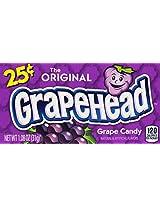 Grapehead 24 Packs