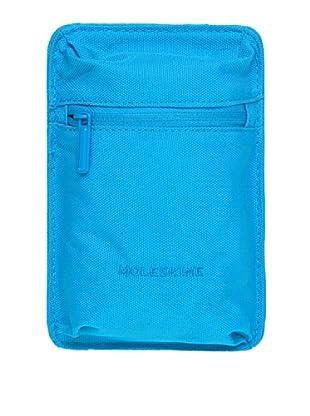 Moleskine Travelling Compartimento Multiusos Mediano Azul