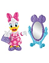 Fisher-Price Disney Minnie Party Princess Daisy