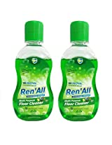 Winova - Renall Floor Cleaner (2 of 200ml)