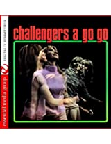 Challengers a Go Go