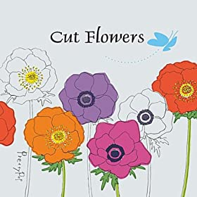 Cut Flowers