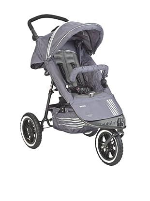 Valco Baby Matrix Stroller (Grey)