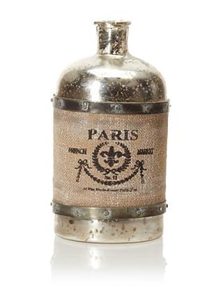 Zingaro Paris Bottle - Small