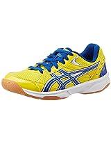 ASICS Unisex Rivre Cs Tennis Shoes