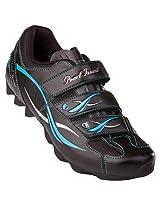 Pearl Izumi Women's All-Road II Cycling Shoes 2013*