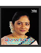 S. Sowmya