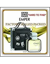 Emper Memories, 100ml