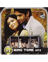 # 1 Ringtone Hits