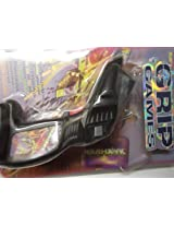 Grip Games Warhawk Handheld Game