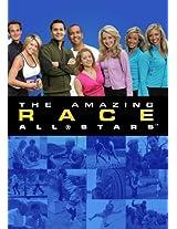 The Amazing Race Season 11 (2007)
