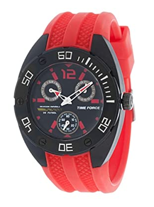Time Force Reloj TF4144B14