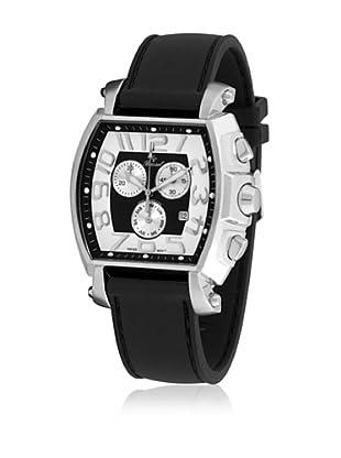 Bassel Reloj CR4021BC