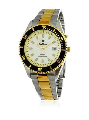 Mx Onda Reloj de cuarzo DR139  39 mm