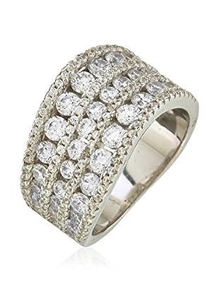 ENVY Ring