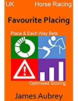Favourites Placing: Horse Racing UK