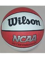 Wilson NCAA Basketball -7size