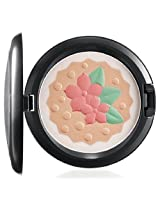 MAC pearlmatte face powder IN FOR A TREAT ~ Baking Beauties Collection