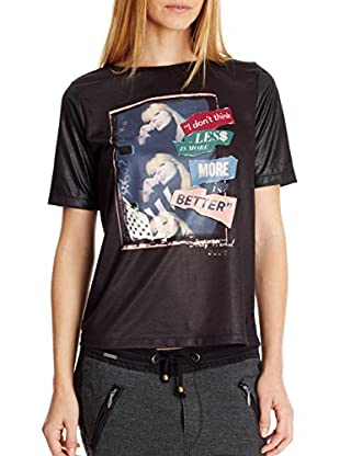 Pepe Jeans London Camiseta Manga Corta Laurent