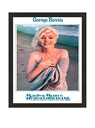 George Barris: Marilyn Monroe- All of Me
