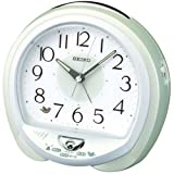 SEIKO CLOCK (ZCR[NbN) ov A[@\ QM743MZCR[NbN