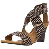 [ ] Sara Jones LONDON QUASSIA5