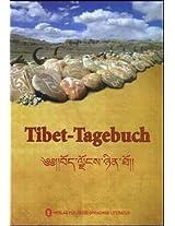 Tibet-tagebuch