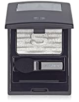 Sisley Phyto Ombre Glow Eye Shadow - Silver - 1.4G/0.05OZ