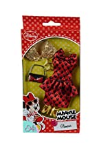 Simba Steffi Love Minnie Mouse Glamour, Red