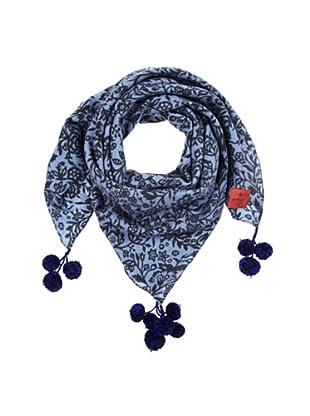 Erfur Pañuelo (Azul)