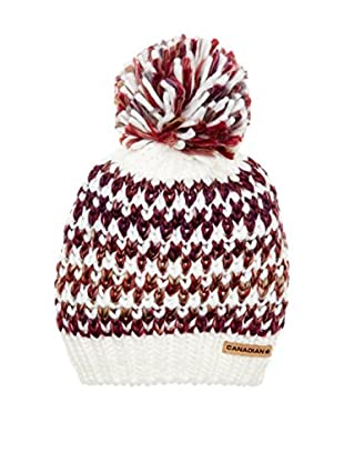 Canadian Gorro Soft Thermal