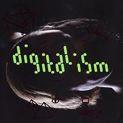 デジタル主義(デジタリズム)