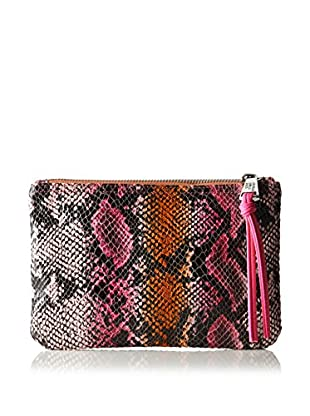 George Gina & Lucy Kulturbeutel Ginas Pouch