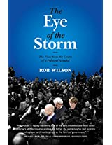 The Eye of the Storm: The View from the Centre of a Political Scandal