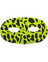 Prime Traders Birthday or New Year Eye Mask Pack Of 12Pc, PT0050