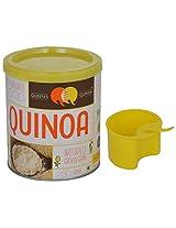 Queens Quinoa Grain (250 Gms)