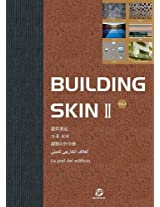 Building Skin II: Vol.1/Vol.2 (Architecture)