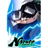 NARUTO-�i���g- 5th STAGE 2007 ���m�\ [DVD]�|�����q�ɂ��