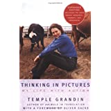 Thinking in Pictures, Expanded Edition: My Life with Autism (Vintage)Oliver Sacks