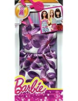 Barbie Dress Fashion XIV, Multi Color