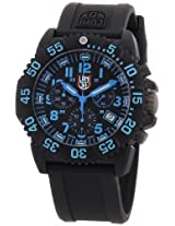 Luminox Chronograph Watch 3083
