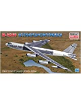 Minicraft Models B-52H Stratofortress 1/144 Scale