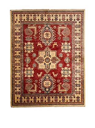 RugSense Teppich Kazak mehrfarbig 169 x 126 cm