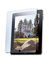 DNG Matte Finish Anti-Glare Screen Protector Scratch Guard for Apple iPad 1, 2 and 4 Generation